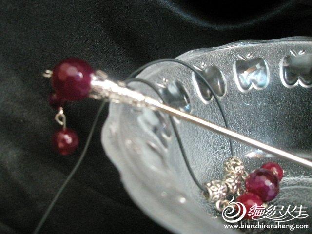 小桃红套装P6070070.JPG