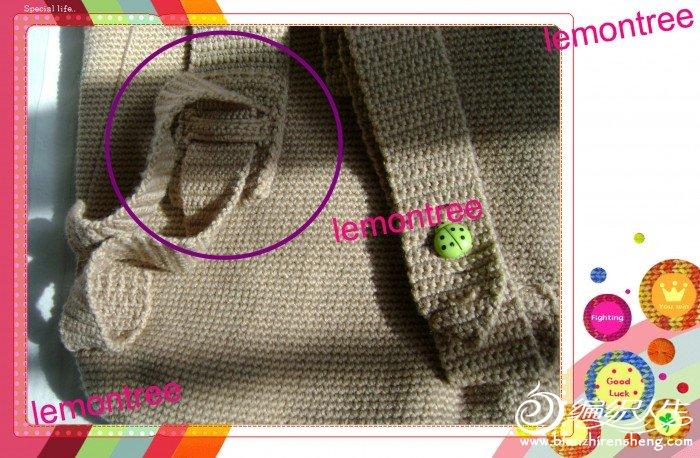 海绵宝宝书包-背带.jpg
