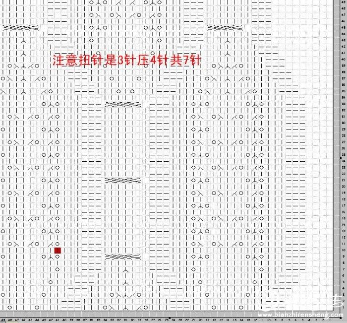 绿茶图解_副本.jpg