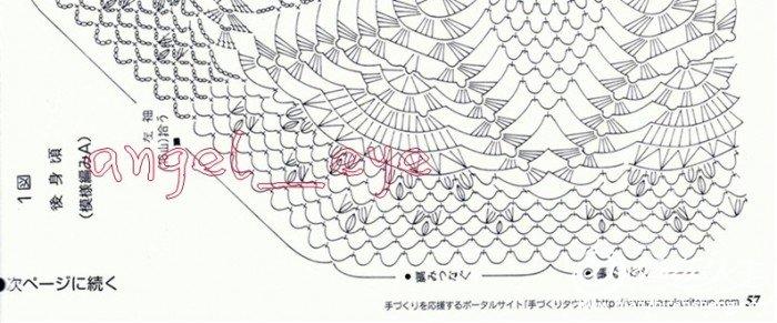 pb 02-3.jpg