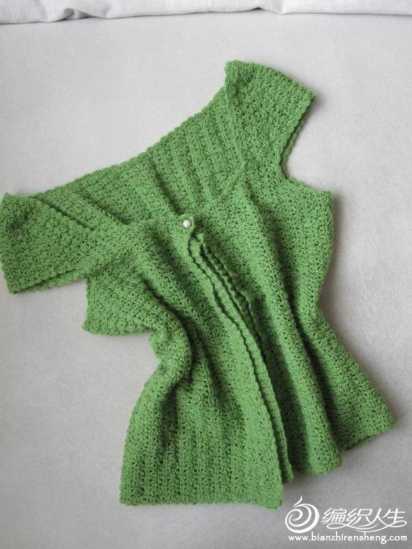 绿色短袖3.jpg