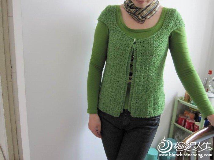 绿色短袖4.jpg