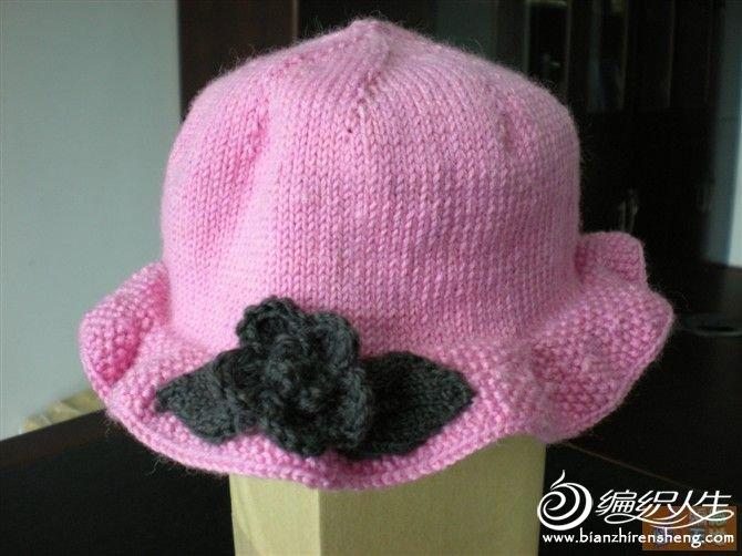 帽子成品.jpg