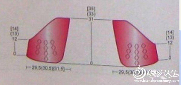 4R4X}0B_E(1NZ0C$D}(@V`F.jpg