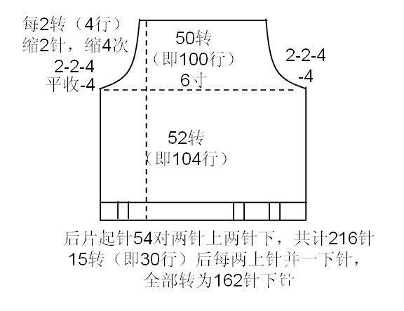 0508图解1.jpg