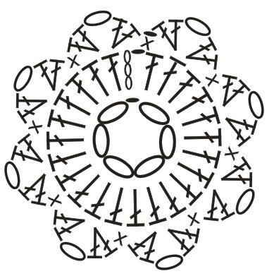 图形钩针花.png