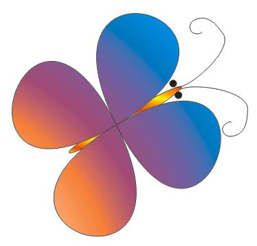 图形蝴蝶.png