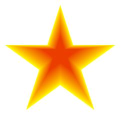 图形星星.png