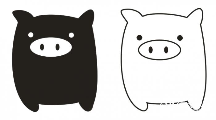 图形猪.png