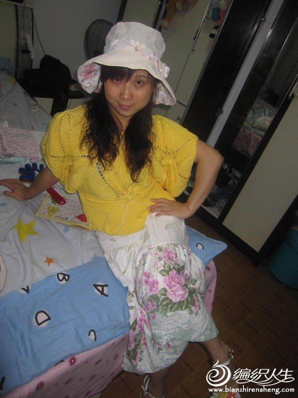 照片2011.5 022.jpg