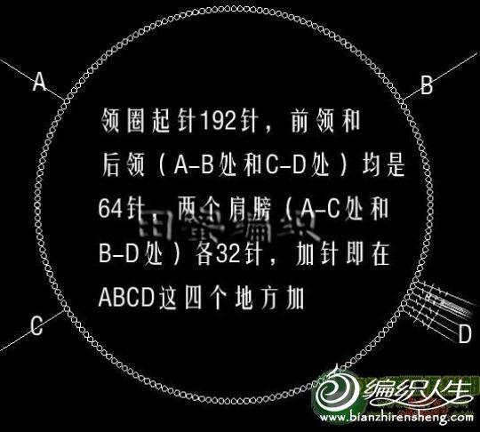329_155537_c2c854fb0b88cd9[1].jpg
