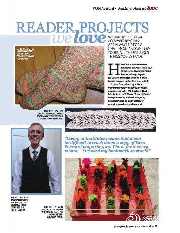 Yarn Forward Issue 35 April 2011_Page_013.jpg