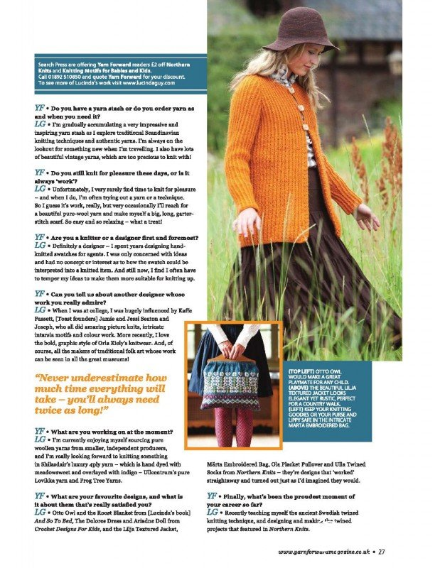 Yarn Forward Issue 35 April 2011_Page_027.jpg
