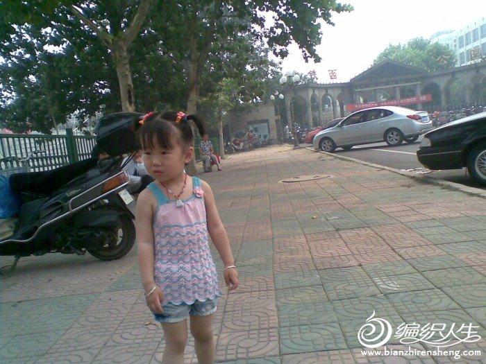 20110612037.jpg