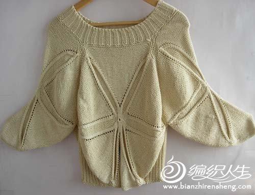 麻棉衣4.jpg