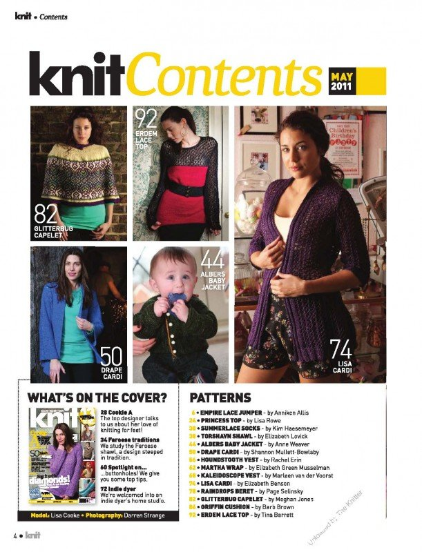 Knit Issue 36_Page_004.jpg