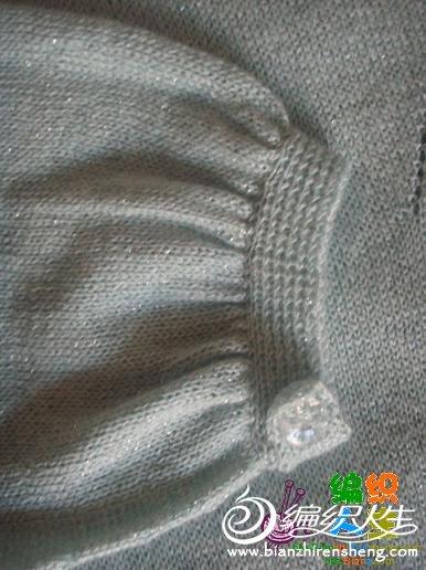 20080401_f8abb66aeaa25cab9dfarde2z0EIHcHO.jpg