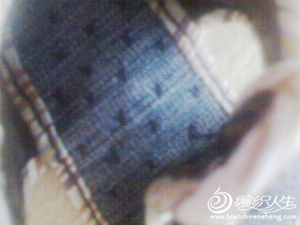conew_201106151081.jpg