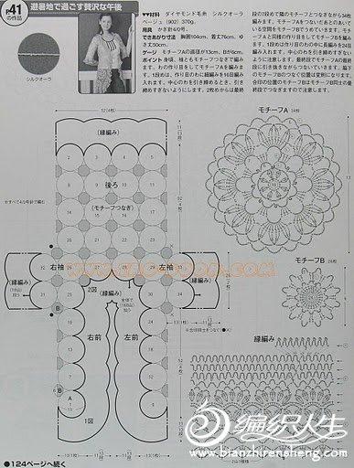 69d8b5a1ef9e.jpg