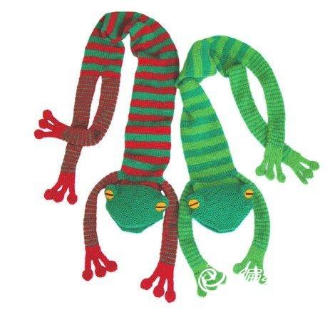 青蛙围巾.jpg