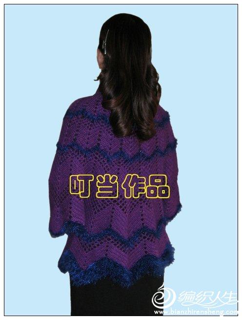 紫色梦幻.jpg
