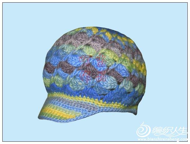 乐谱线帽子.jpg