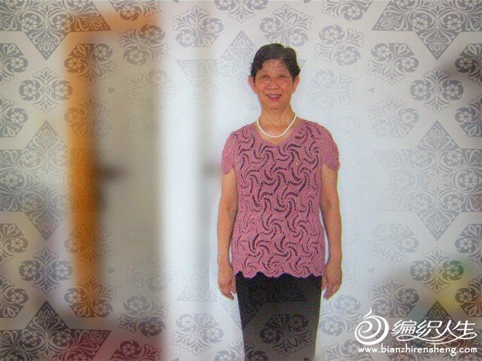 DSCN9060_����.jpg