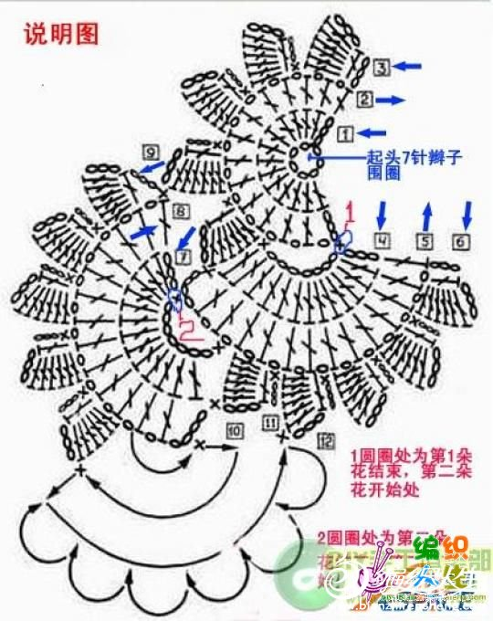 半花围巾图.jpg