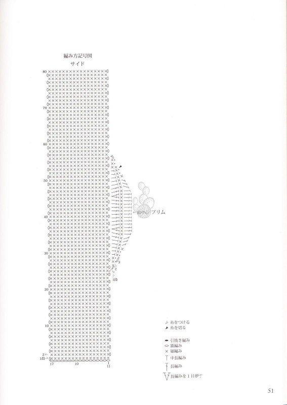 conew_051.jpg