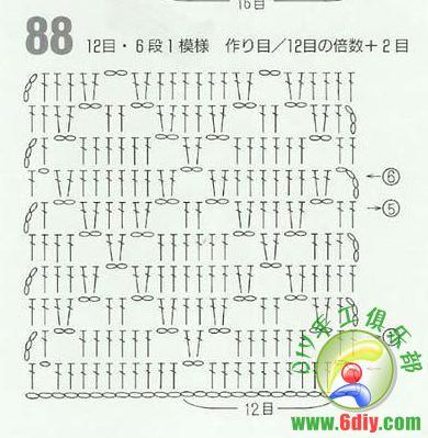 329_92503_84ecbc48dfef75c.jpg