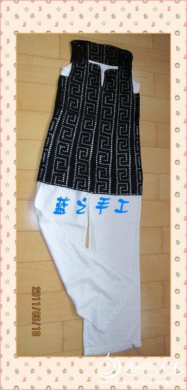 照片 010_副本.jpg