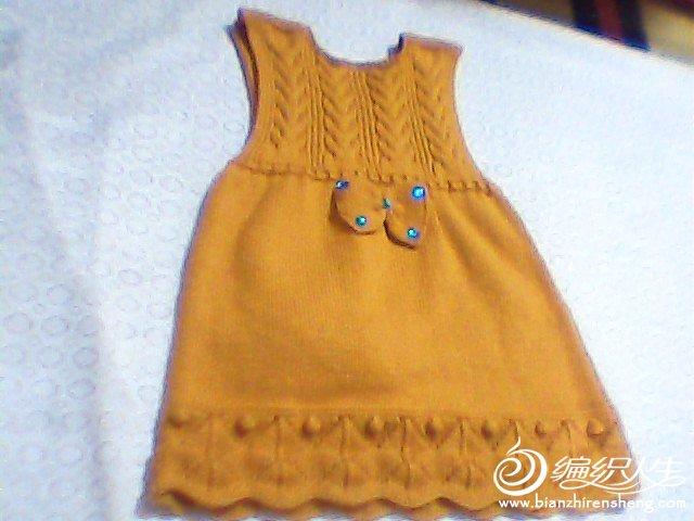 Snapshot_20110621_1.JPG