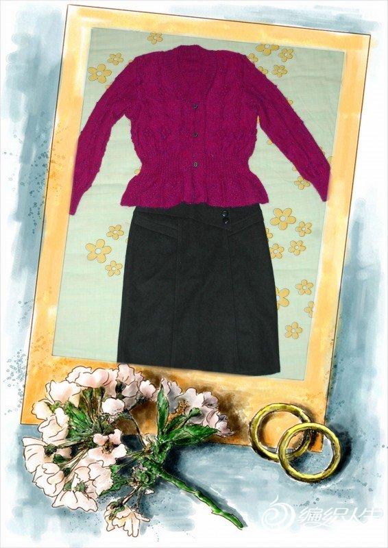 毛衣和裙子.jpg