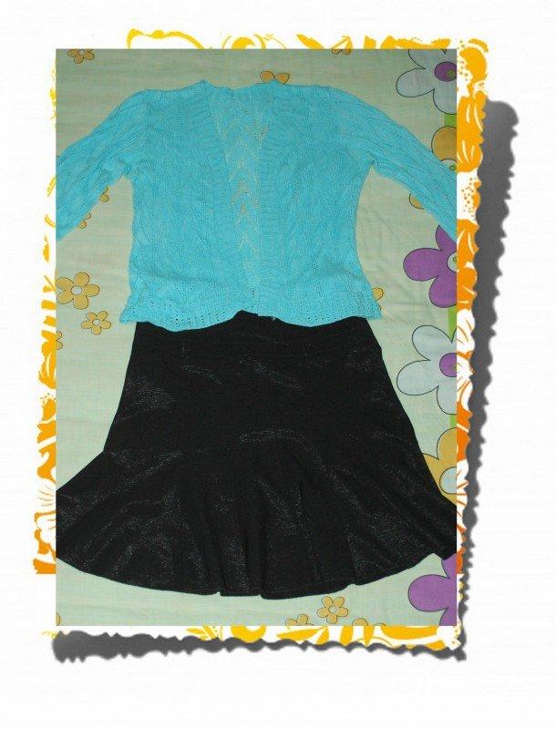 浅色毛衣裙子--2.jpg