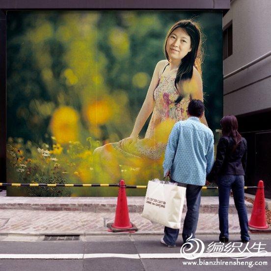 huajian_jingling_meinv-013_副本.jpg