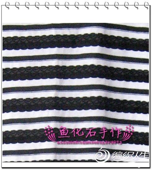 条纹裙细节.jpg