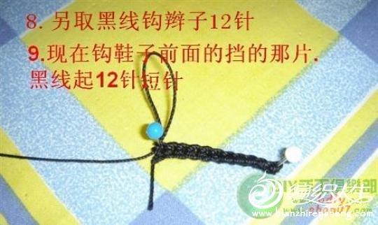 19_223428_6e1d6964552964c.jpg