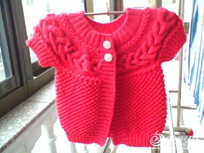 20110522外甥女的圆肩衣.jpg