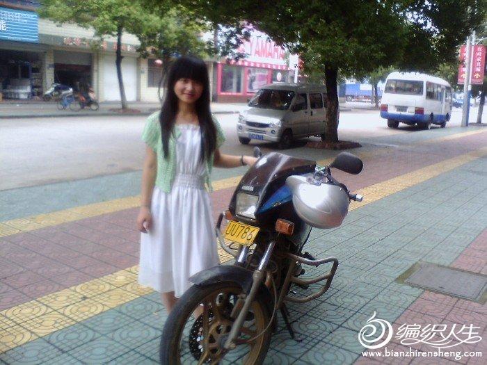 IMG0049A_A.jpg