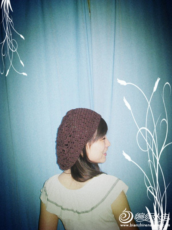 IMG_0086_副本.jpg
