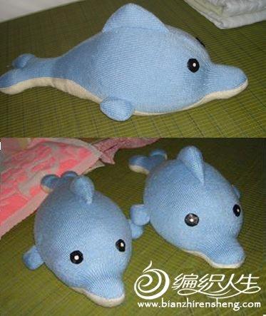 海豚01.jpg