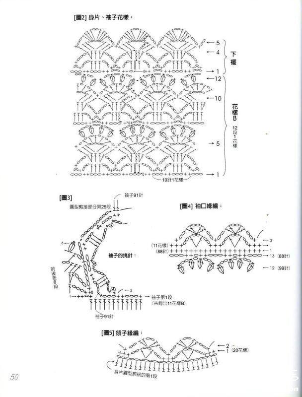 葱衣图解2.jpg
