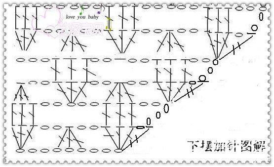 图解2_副本_副本.jpg