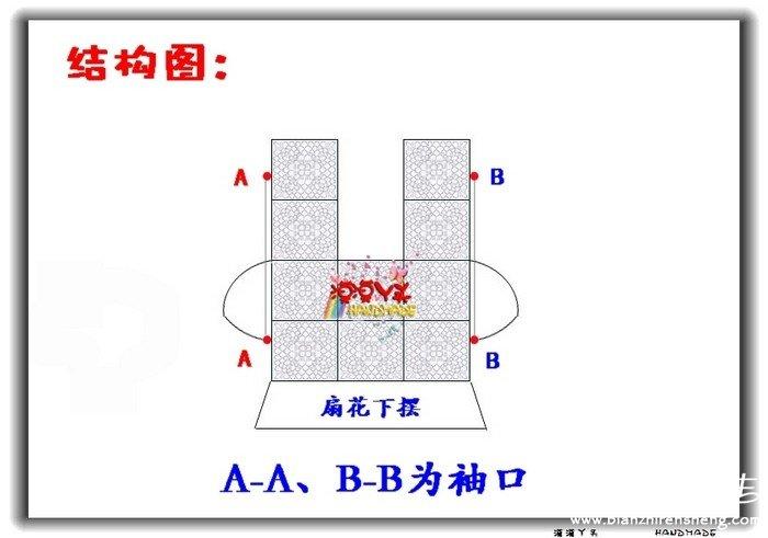 白 (5).jpg
