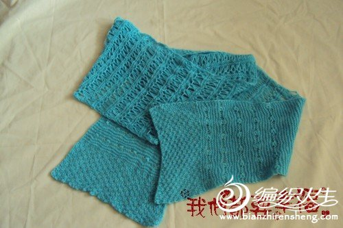 羊绒围巾.jpg