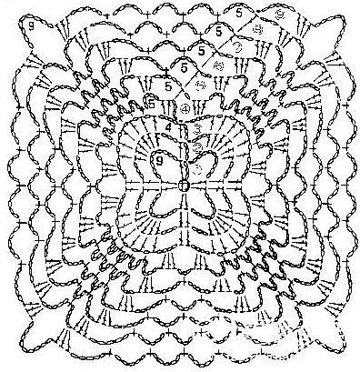 十花菠萝.jpg
