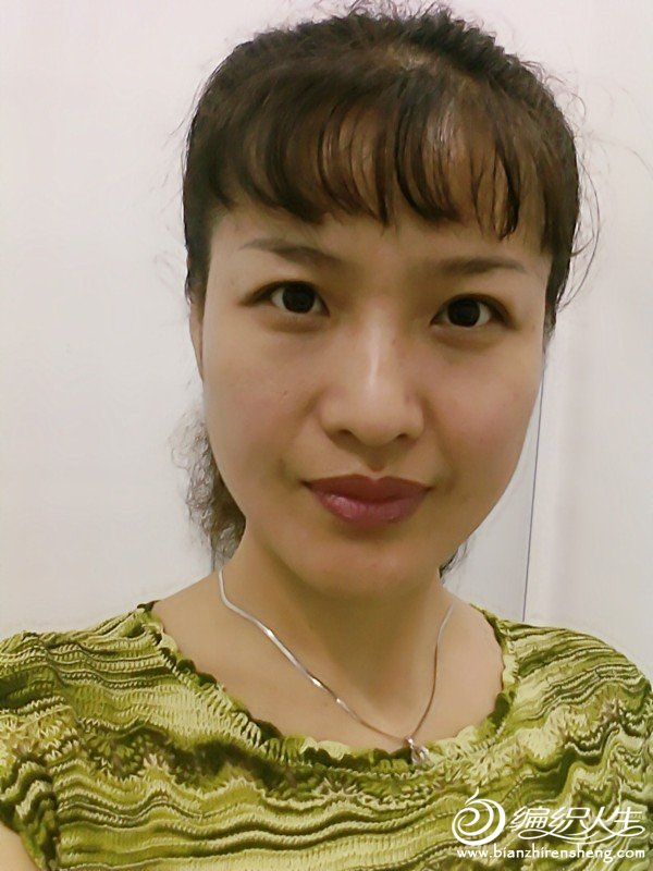 照片-0039_副本.jpg