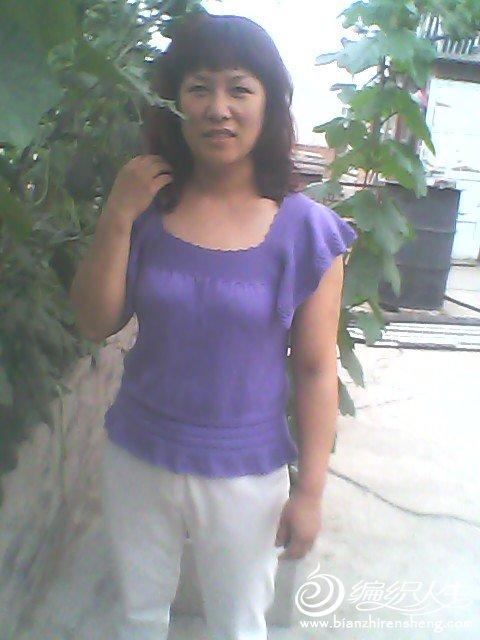 Img_00460.JPG