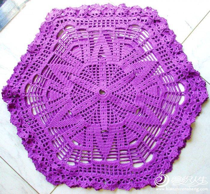 大紫色衫.JPG
