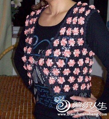 tugai.net.20110627084315.jpg